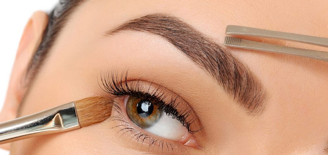Can I get microblading in Tucson…. if I've had my eyebrows tattooed?