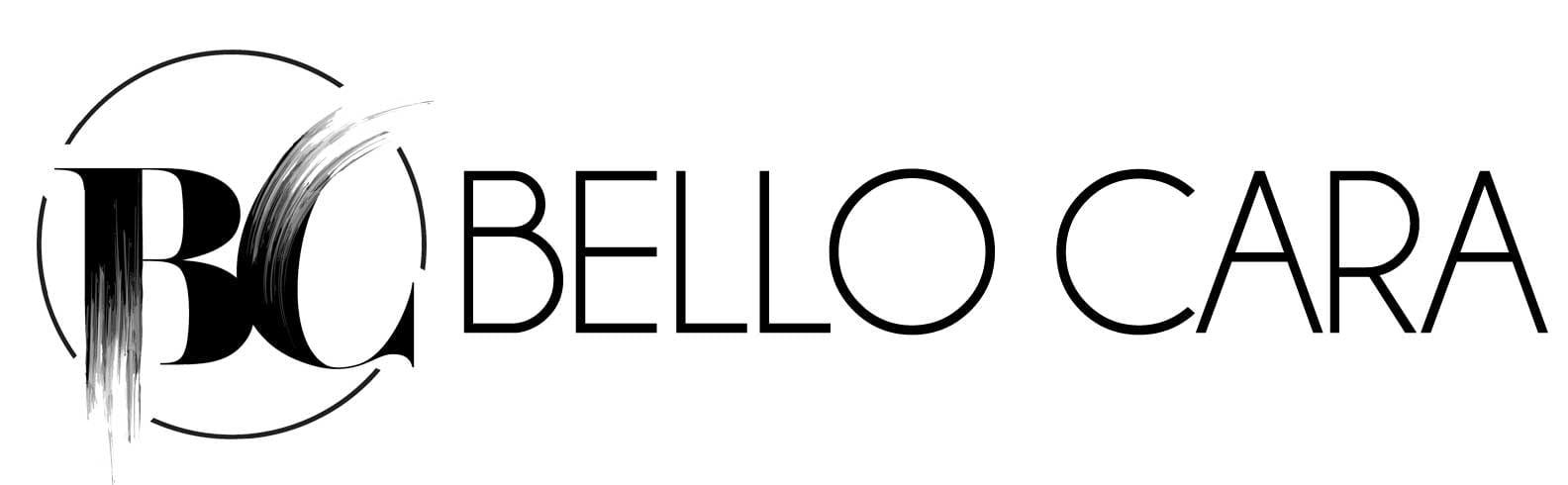 Bello Cara Microblading Tucson AZ Permanent Makeup