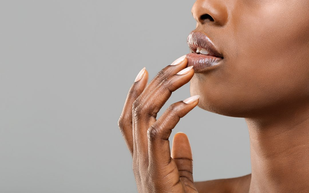 Your Lip Care Guide for Harsh Climates