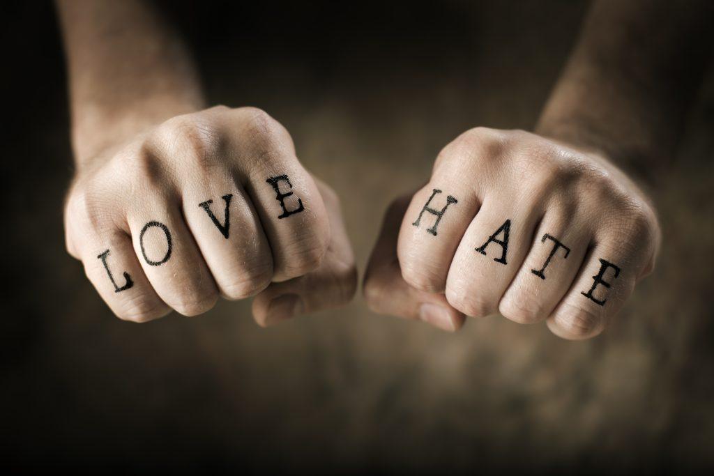 non-laser tattoo removal in tucson, az