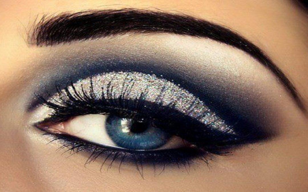 Henna: Redefining Temporary Makeup